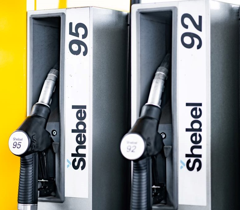 Shebel Expands its Geographic Footprint with New Gas Stations